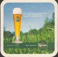 Pivní tácek gosser-44-zadek-small