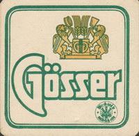 Pivní tácek gosser-45-small