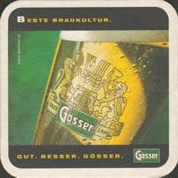 Pivní tácek gosser-46-small