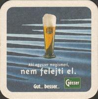 Pivní tácek gosser-47-small