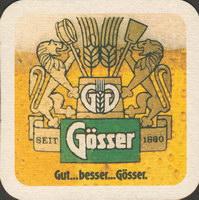 Pivní tácek gosser-47-zadek-small