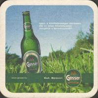 Pivní tácek gosser-48-small