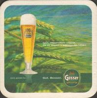 Pivní tácek gosser-48-zadek-small