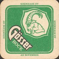 Pivní tácek gosser-49-oboje-small