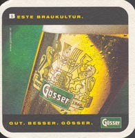 Pivní tácek gosser-5-zadek