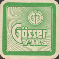 Pivní tácek gosser-50-zadek-small