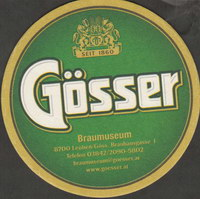 Pivní tácek gosser-51-small