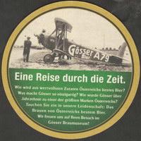 Pivní tácek gosser-51-zadek-small