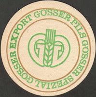 Pivní tácek gosser-53-zadek-small