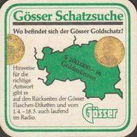 Pivní tácek gosser-54-small