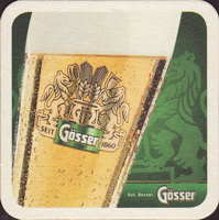 Pivní tácek gosser-55-small