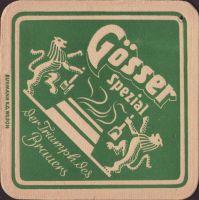 Pivní tácek gosser-56-oboje-small
