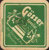 Pivní tácek gosser-57-small