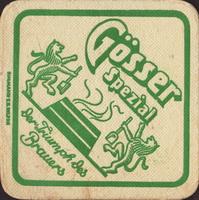 Pivní tácek gosser-57-zadek-small