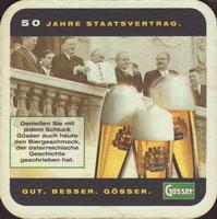 Pivní tácek gosser-59-zadek-small