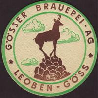 Pivní tácek gosser-62-small