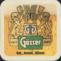 Pivní tácek gosser-65-zadek-small