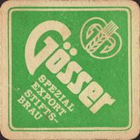 Pivní tácek gosser-66-oboje-small