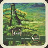 Pivní tácek gosser-69-small