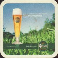 Pivní tácek gosser-69-zadek-small