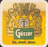 Pivní tácek gosser-7-zadek