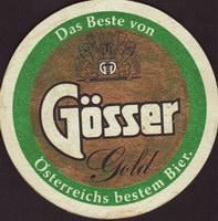 Pivní tácek gosser-71-small