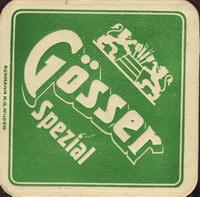 Pivní tácek gosser-72-oboje-small