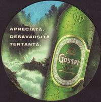 Pivní tácek gosser-73-oboje-small