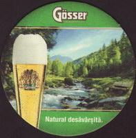 Pivní tácek gosser-74-oboje-small
