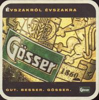 Pivní tácek gosser-75-small