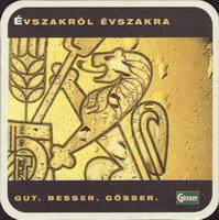 Pivní tácek gosser-76-small