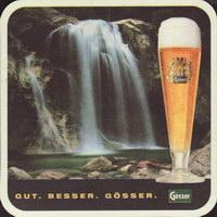 Pivní tácek gosser-76-zadek-small