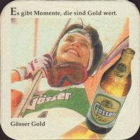 Pivní tácek gosser-77-zadek-small