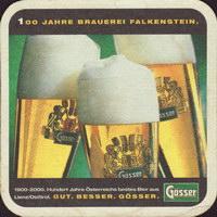 Pivní tácek gosser-82-small