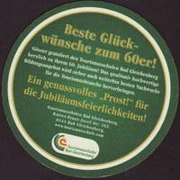 Pivní tácek gosser-84-zadek-small