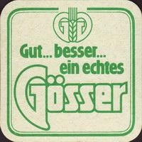 Pivní tácek gosser-85-small
