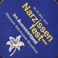 Pivní tácek gosser-90-zadek-small