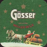 Pivní tácek gosser-91-oboje-small