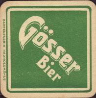 Pivní tácek gosser-94-oboje-small
