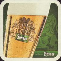 Pivní tácek gosser-96-small