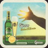 Pivní tácek gosser-96-zadek-small