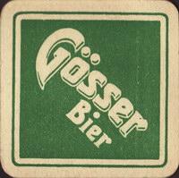 Pivní tácek gosser-97-small