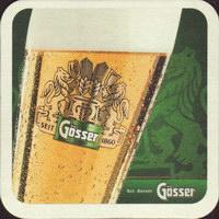 Pivní tácek gosser-99-small