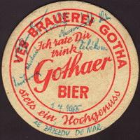 Pivní tácek gotha-3-small