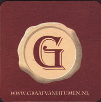 Pivní tácek graaf-van-heumen-1-oboje-small