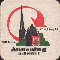 Pivní tácek graflich-von-mengersensche-dampfbrauerei-rheder-3-zadek-small