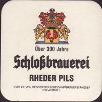 Bierdeckelgraflich-von-mengersensche-dampfbrauerei-rheder-4-small