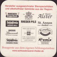 Bierdeckelgraflich-von-mengersensche-dampfbrauerei-rheder-4-zadek-small