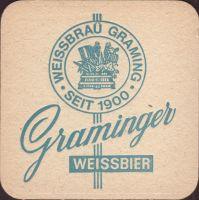 Pivní tácek graminger-weissbrau-1-small