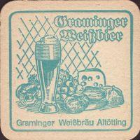 Pivní tácek graminger-weissbrau-1-zadek-small